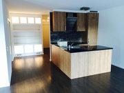 Appartement à louer 2 Chambres à Luxembourg (LU) - Réf. 5089118