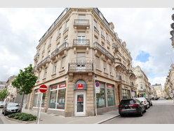 Apartment for rent 1 bedroom in Esch-sur-Alzette - Ref. 7190366