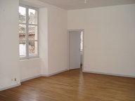 Appartement à vendre F4 à Fontenay-le-Comte - Réf. 6408030