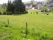 Terrain constructible à vendre à Burbach - Réf. 6145886
