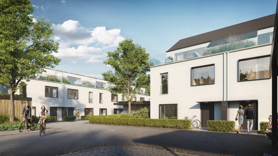 acheter maison 4 chambres 204.8 m² peppange photo 1
