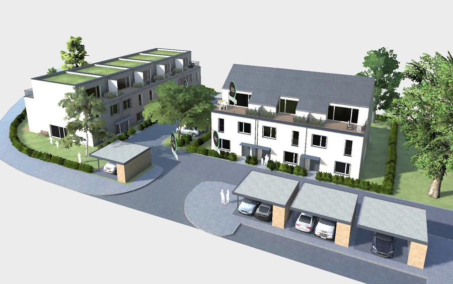 acheter maison 4 chambres 204.8 m² peppange photo 3