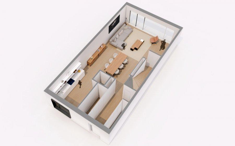 acheter maison 4 chambres 204.8 m² peppange photo 6