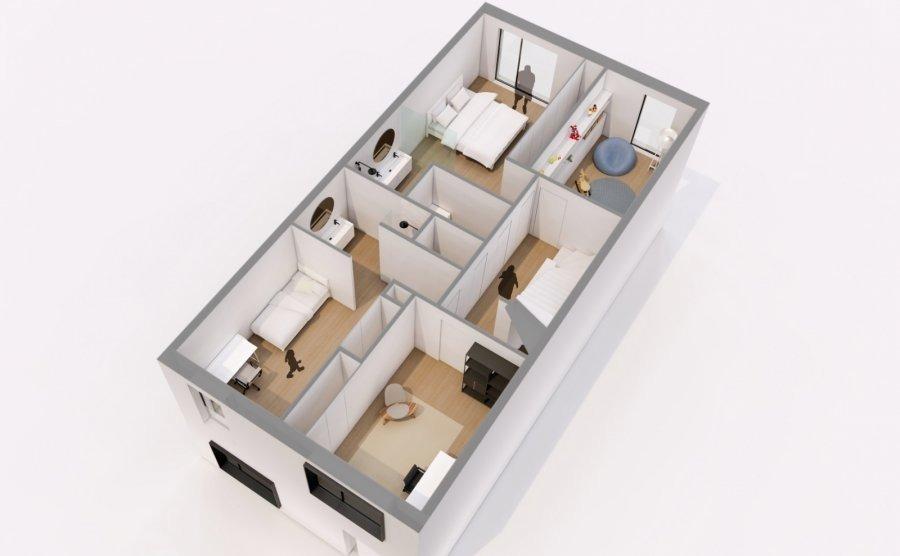 acheter maison 4 chambres 204.8 m² peppange photo 7