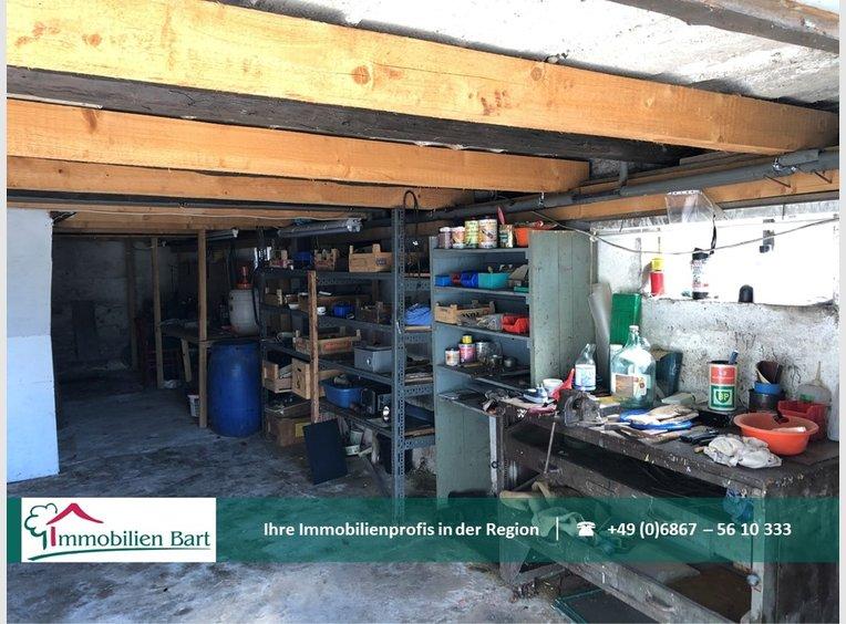Maison à vendre 6 Pièces à Mettlach (DE) - Réf. 7215198