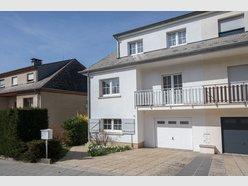 Maison jumelée à vendre 5 Chambres à Sanem - Réf. 5122142