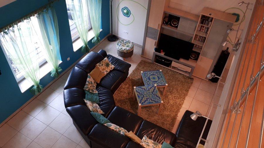 acheter appartement 5 pièces 134 m² audun-le-tiche photo 2