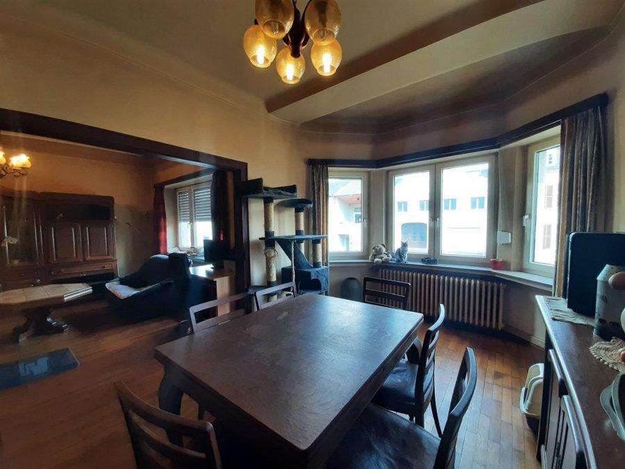 house for buy 4 bedrooms 200 m² schengen photo 4