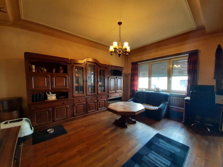 house for buy 4 bedrooms 200 m² schengen photo 5