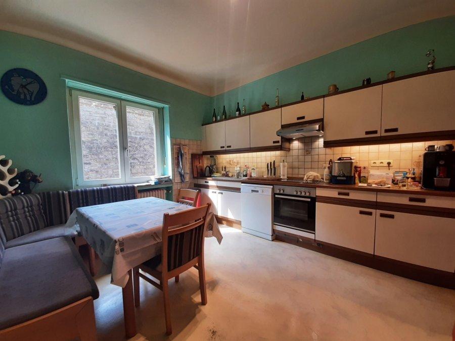 house for buy 4 bedrooms 200 m² schengen photo 6