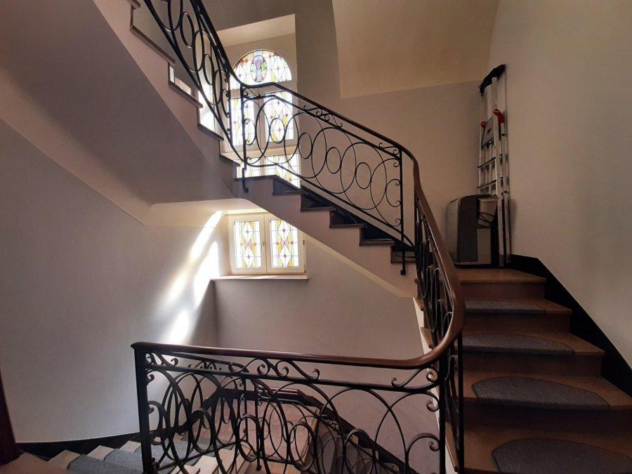 house for buy 4 bedrooms 200 m² schengen photo 7