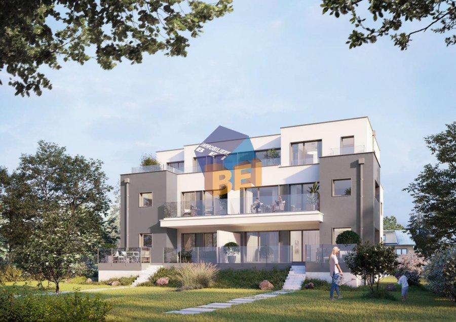 acheter appartement 1 chambre 74.16 m² mondercange photo 3