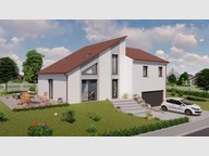 Maison à vendre F5 à Laheycourt - Réf. 7313502