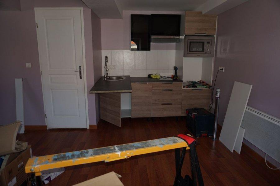 louer appartement 2 pièces 37 m² toul photo 2