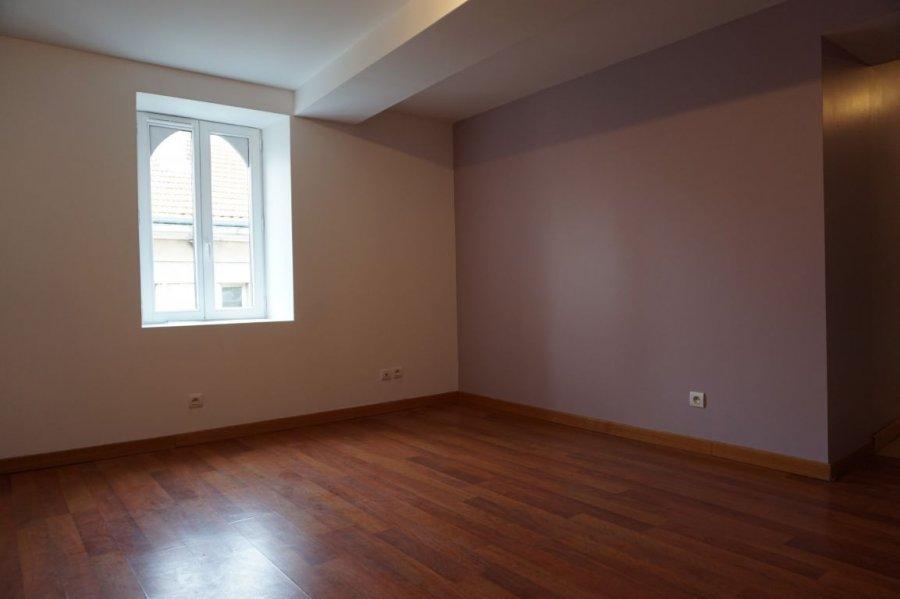 louer appartement 2 pièces 37 m² toul photo 3