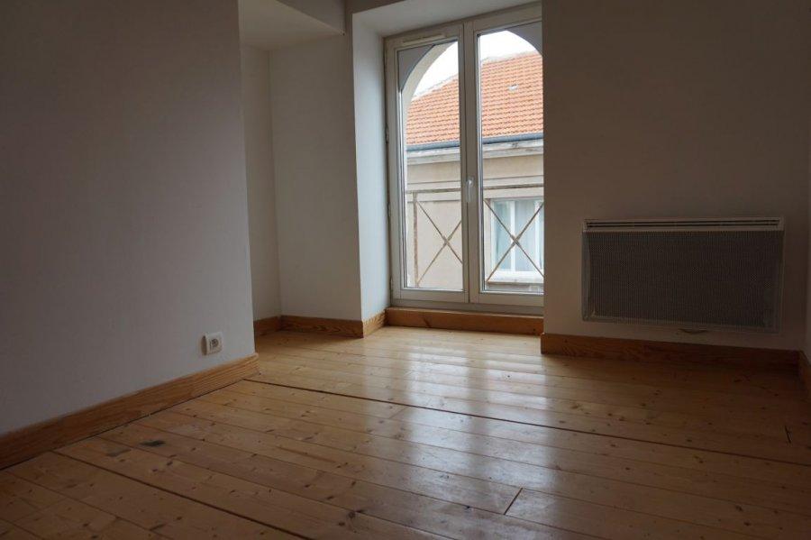 louer appartement 2 pièces 37 m² toul photo 5