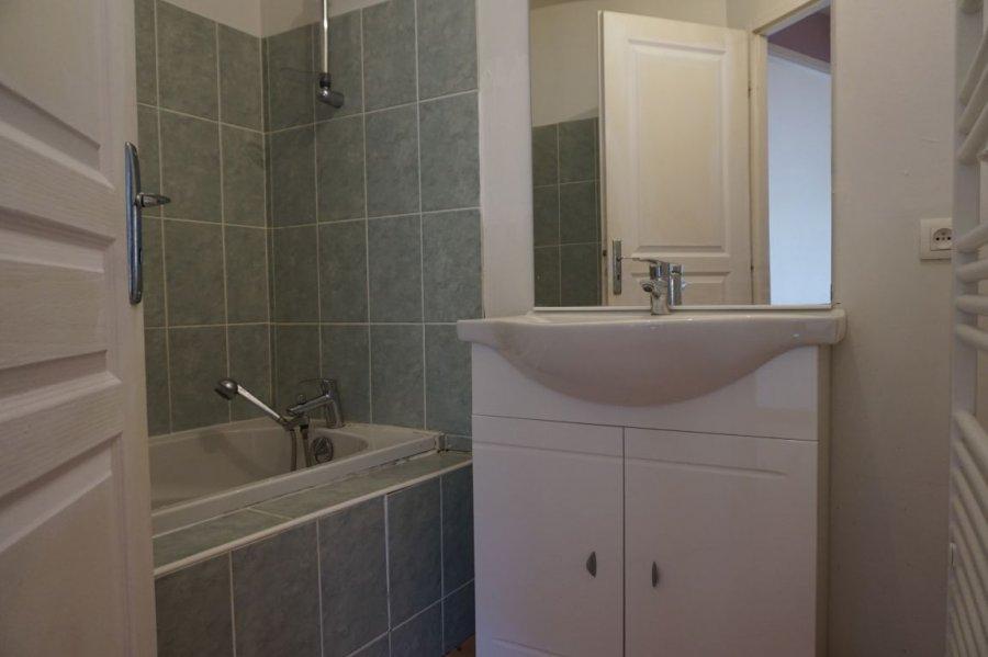 louer appartement 2 pièces 37 m² toul photo 6