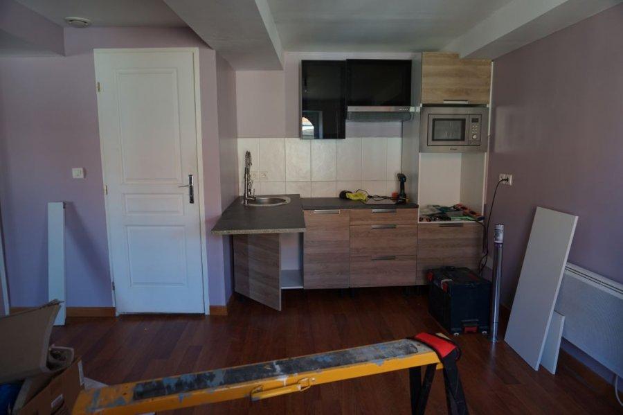 louer appartement 2 pièces 37 m² toul photo 1