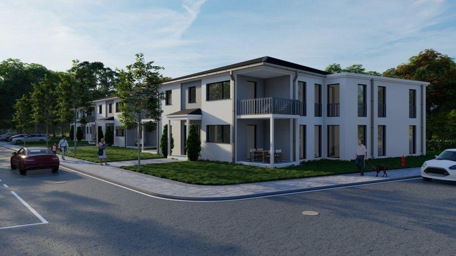 apartment for buy 4 rooms 124.91 m² echternacherbrück photo 1