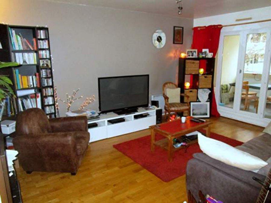 louer appartement 3 pièces 74 m² la madeleine photo 1