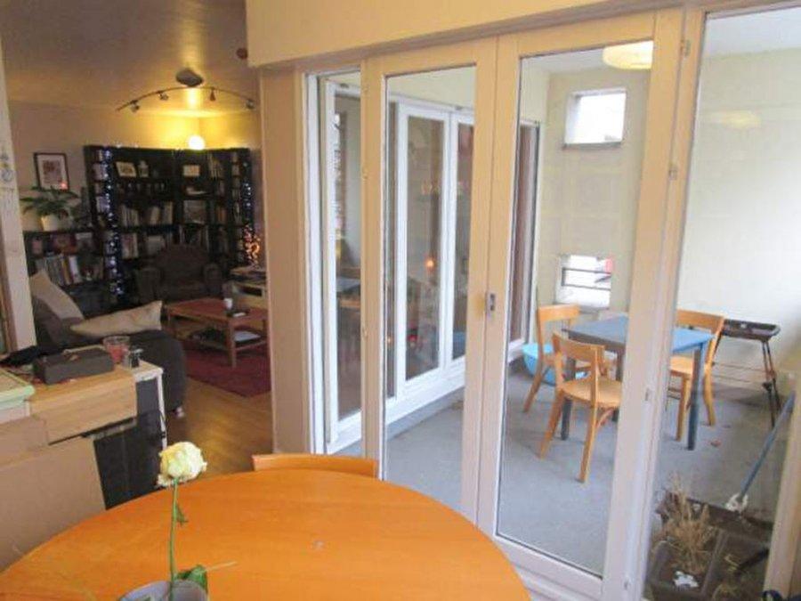louer appartement 3 pièces 74 m² la madeleine photo 3