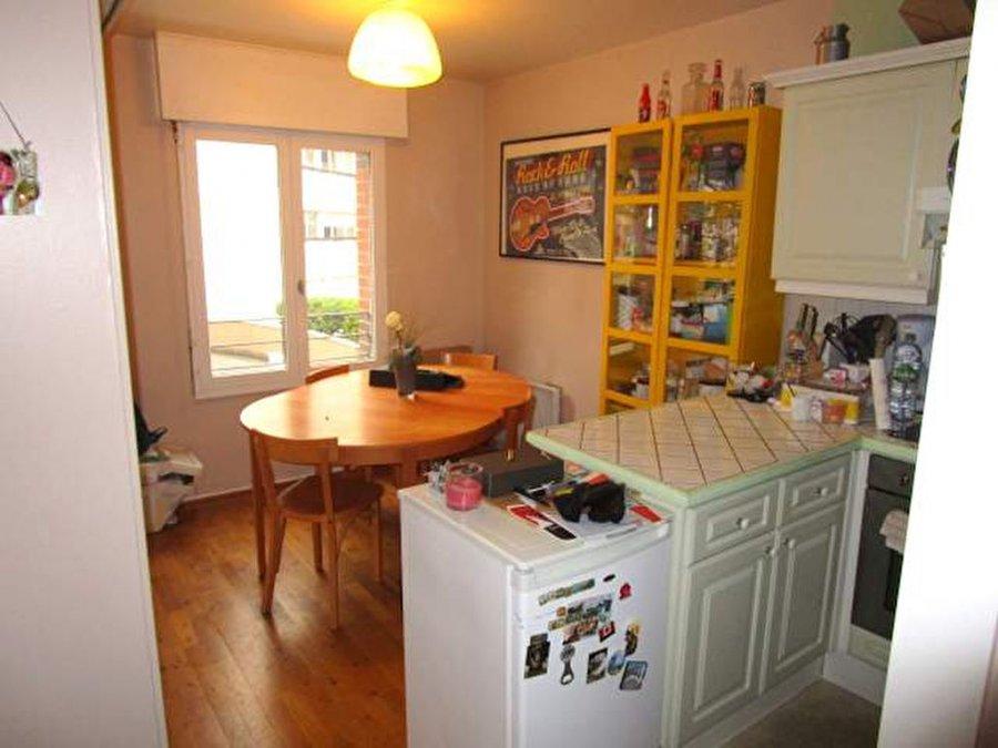 louer appartement 3 pièces 74 m² la madeleine photo 4