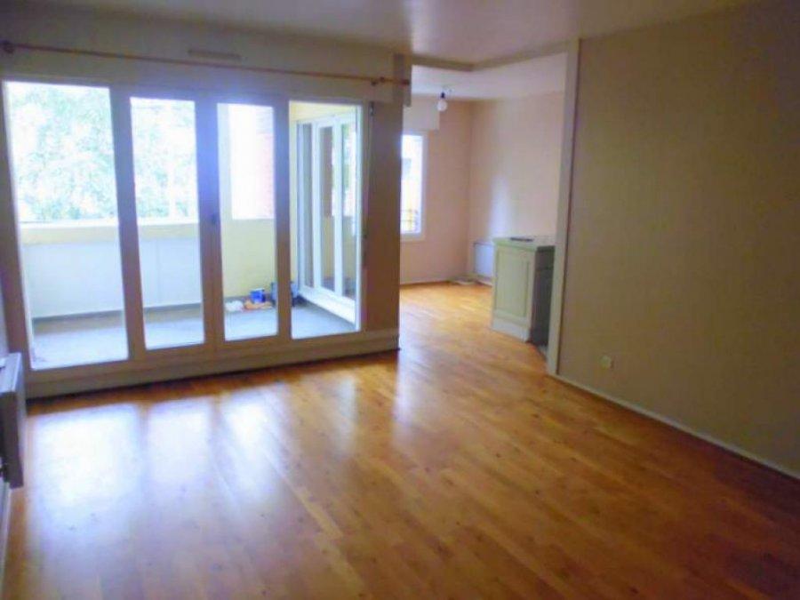 louer appartement 3 pièces 74 m² la madeleine photo 5