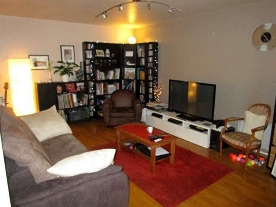 louer appartement 3 pièces 74 m² la madeleine photo 2