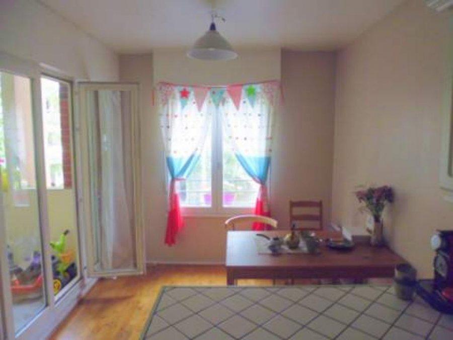 louer appartement 3 pièces 74 m² la madeleine photo 6