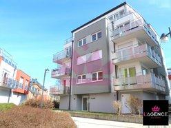 Wohnung zur Miete 1 Zimmer in Bereldange - Ref. 6551646