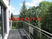 Maisonnette zum Kauf 5 Zimmer in Trier-Zewen - Ref. 5830750