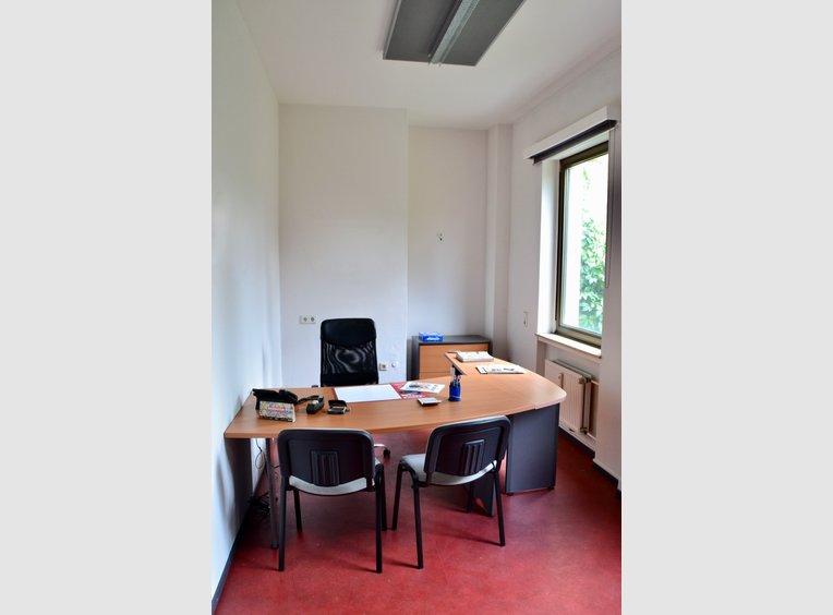 Bureau à louer à Remich (LU) - Réf. 7285086