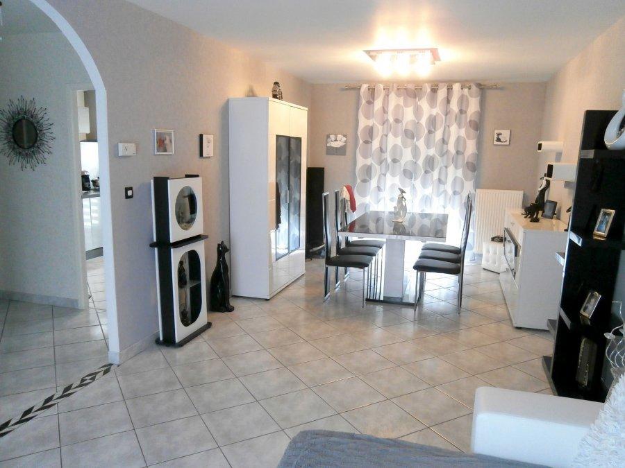 acheter maison 5 pièces 88 m² réhon photo 1