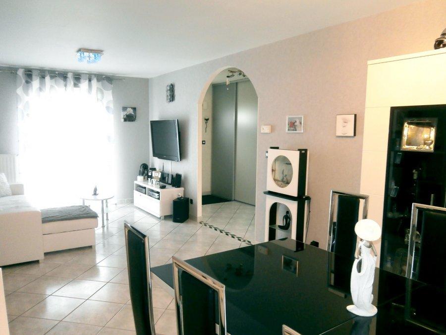 acheter maison 5 pièces 88 m² réhon photo 2