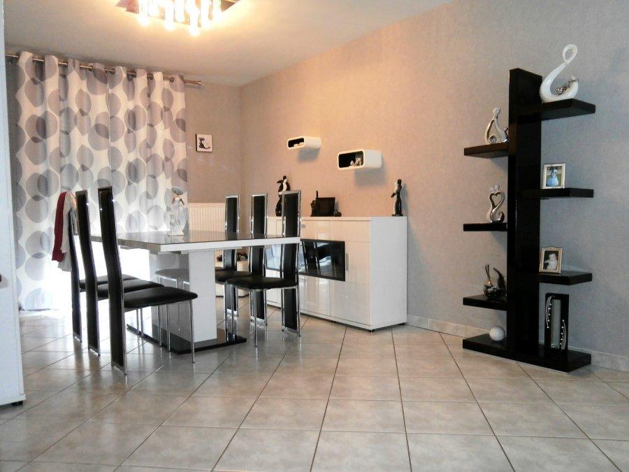acheter maison 5 pièces 88 m² réhon photo 3
