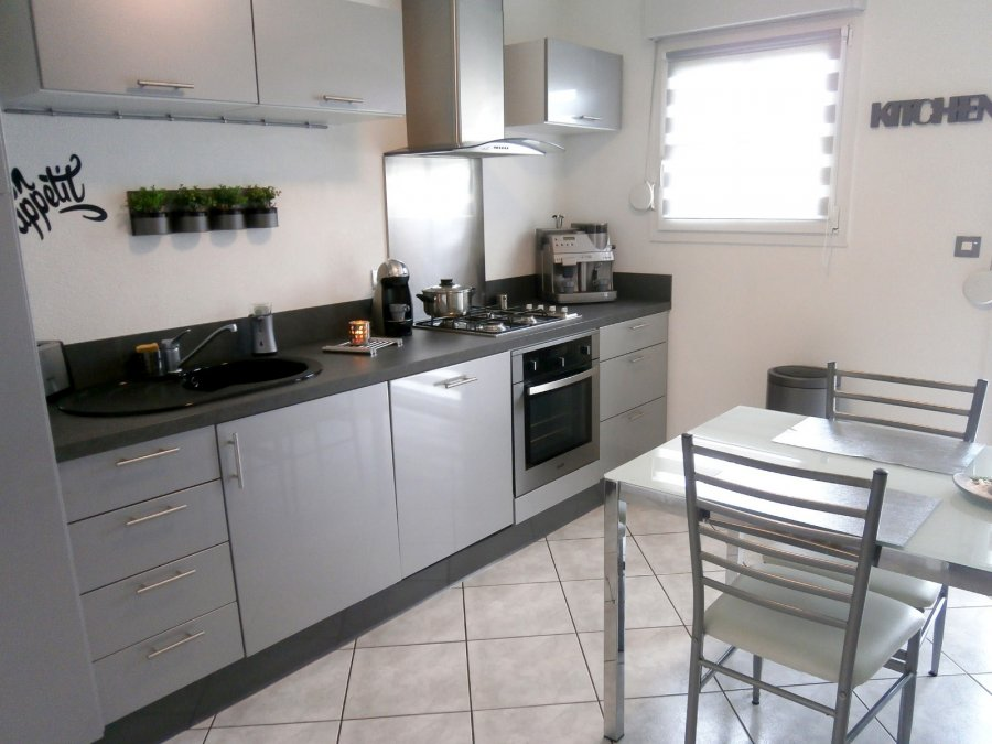 acheter maison 5 pièces 88 m² réhon photo 4