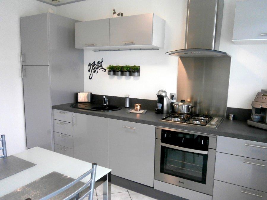 acheter maison 5 pièces 88 m² réhon photo 5