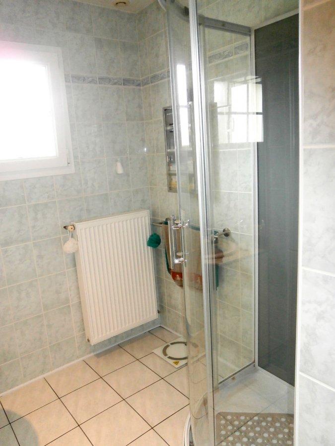 acheter maison 5 pièces 88 m² réhon photo 6