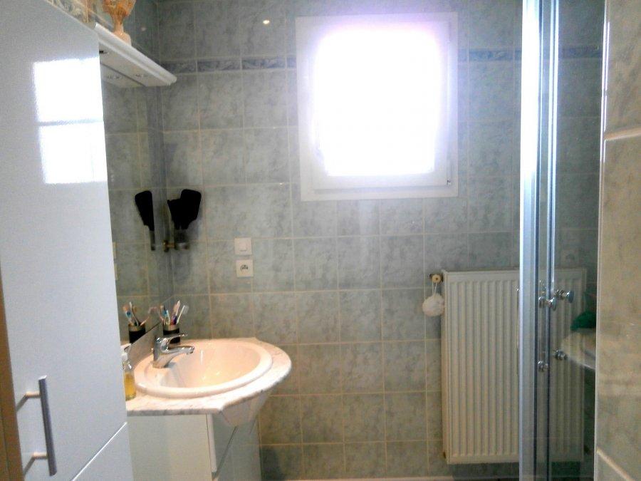 acheter maison 5 pièces 88 m² réhon photo 7