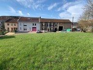 Terrain constructible à vendre à Haute-Kontz - Réf. 7162206