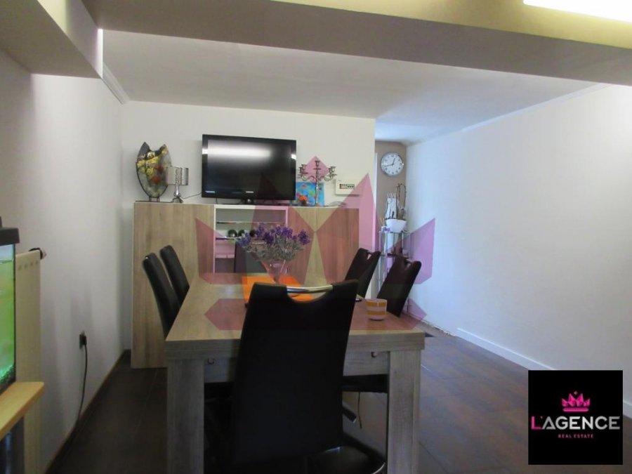 acheter duplex 3 chambres 108 m² noertzange photo 5