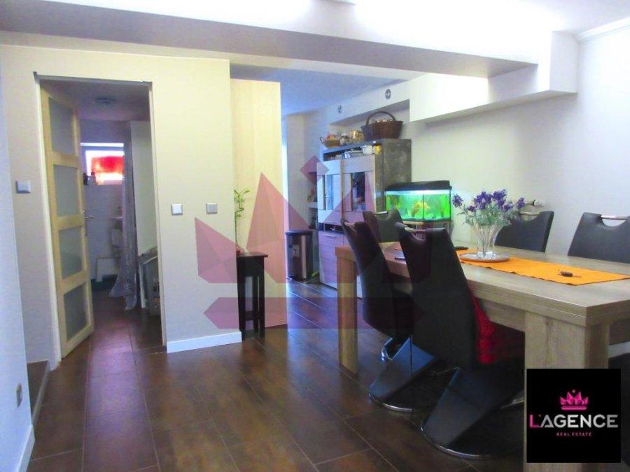 acheter duplex 3 chambres 108 m² noertzange photo 4