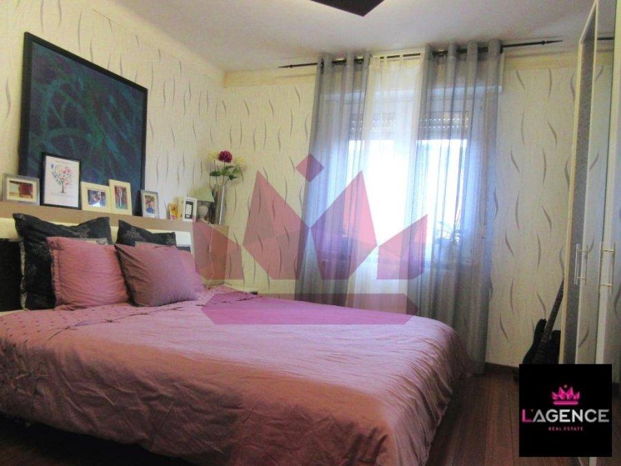 acheter duplex 3 chambres 108 m² noertzange photo 7