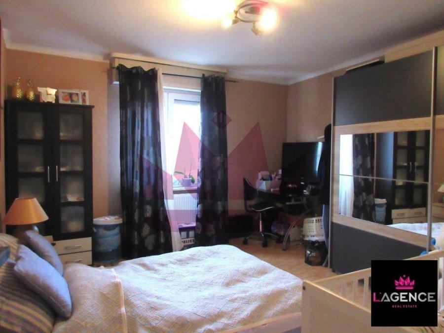 acheter duplex 3 chambres 108 m² noertzange photo 6