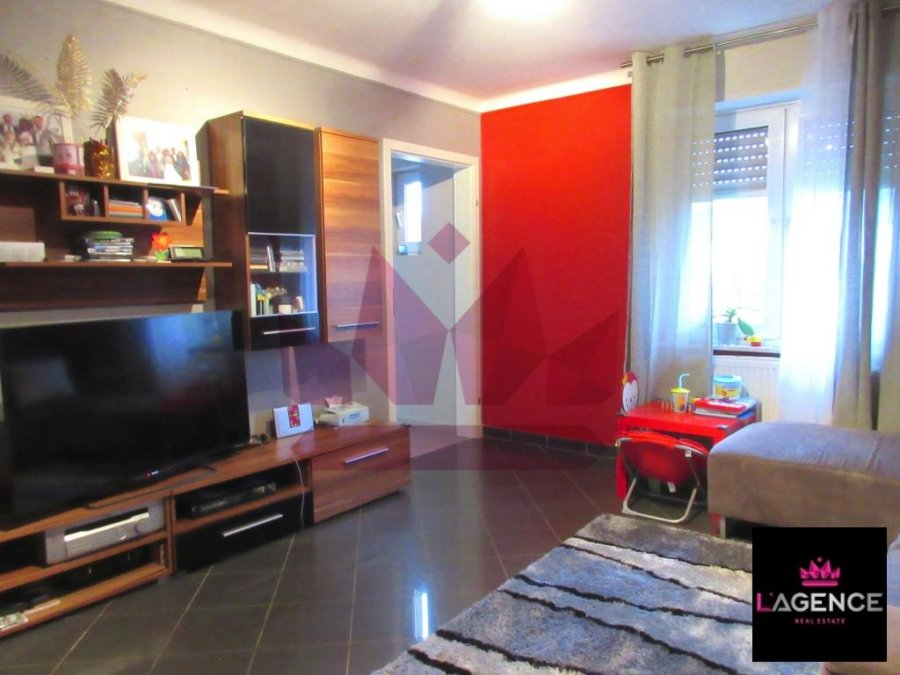 acheter duplex 3 chambres 108 m² noertzange photo 1