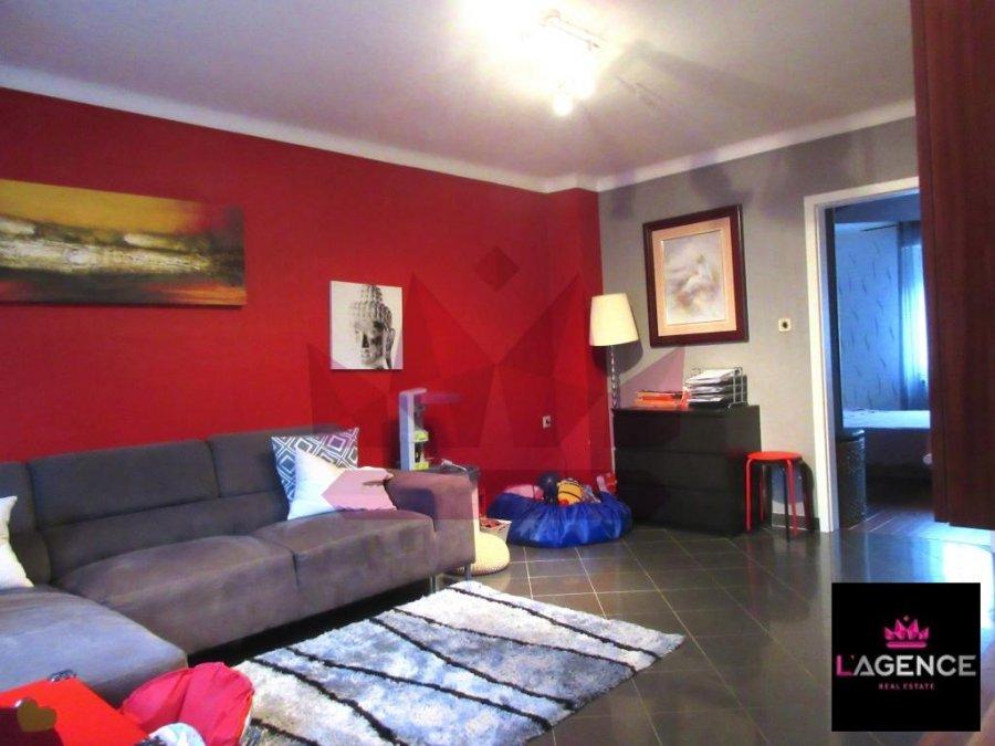 acheter duplex 3 chambres 108 m² noertzange photo 2