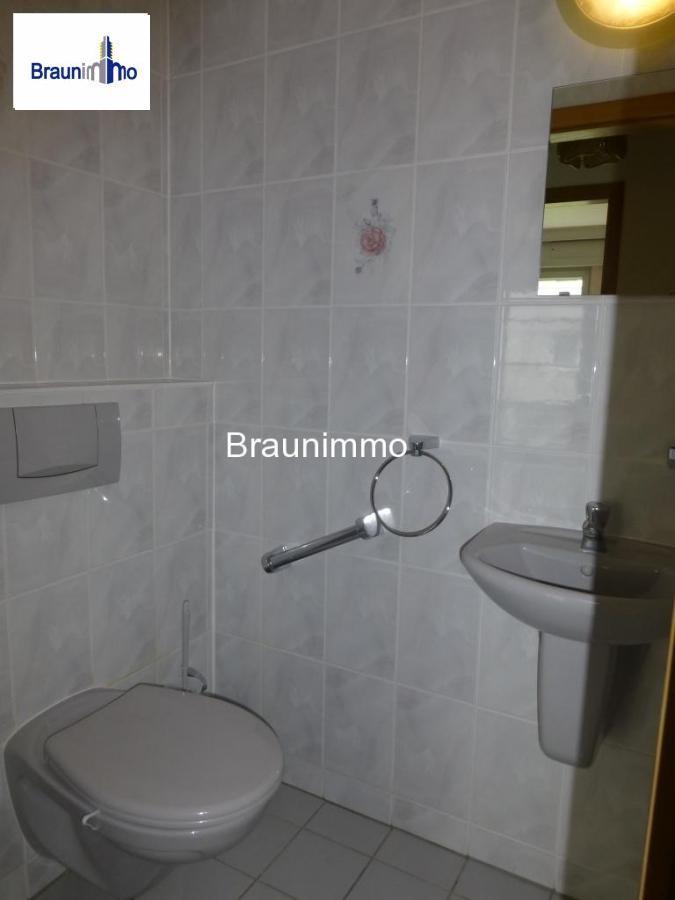 Appartement à vendre 1 chambre à Esch-sur-Alzette