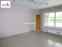Appartement à vendre 1 Chambre à Esch-sur-Alzette - Réf. 5007710