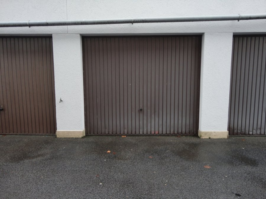 louer garage-parking 0 chambre 12.48 m² luxembourg photo 1