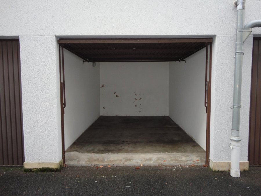 louer garage-parking 0 chambre 12.48 m² luxembourg photo 2